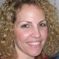 Dana Feigenbaum