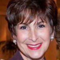 Debbie Yonker
