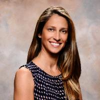 Jessica Lindenbaum