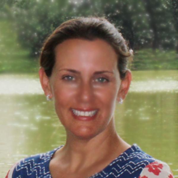 Karen Willox