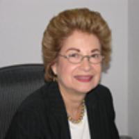 Marcia Hochberg