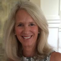 Nancy Schlatter