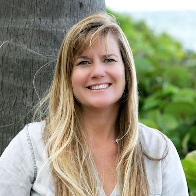 Suzanne Perun