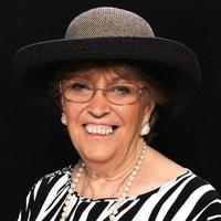 Sylvia Berman