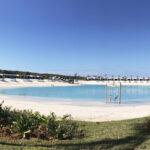 Bahamas Private Cruise Island